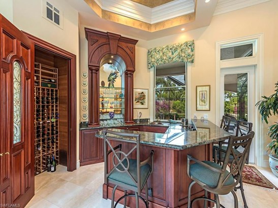 1658 Chinaberry Ct, Naples, FL - USA (photo 5)