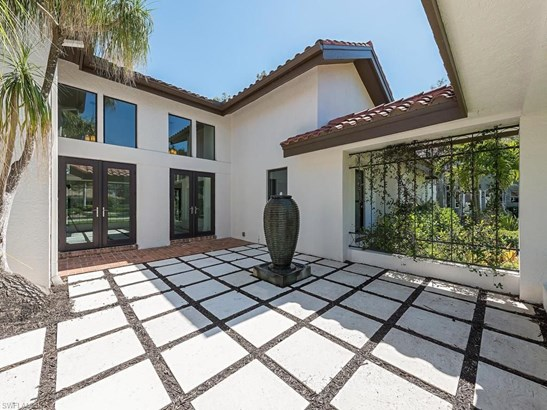 12856 Coco Plum Ln, Naples, FL - USA (photo 3)