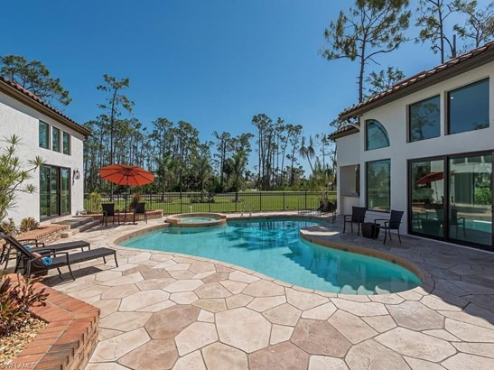 12856 Coco Plum Ln, Naples, FL - USA (photo 4)