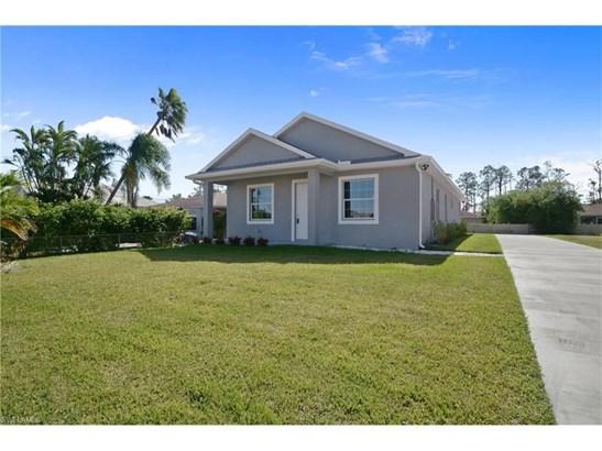 12092 Melrose Ave, Bonita Springs, FL - USA (photo 1)