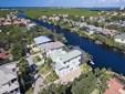 4824 Snarkage Dr, Bonita Springs, FL - USA (photo 1)