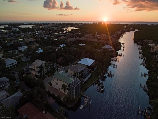 4824 Snarkage Dr, Bonita Springs, FL - USA (photo 2)