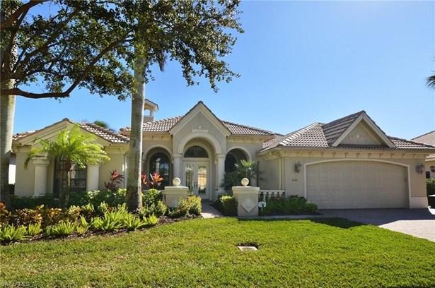 14084 Ventanas Ct, Bonita Springs, FL - USA (photo 1)
