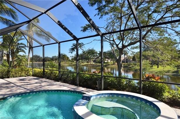 14084 Ventanas Ct, Bonita Springs, FL - USA (photo 2)