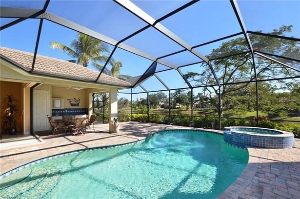 14084 Ventanas Ct, Bonita Springs, FL - USA (photo 3)