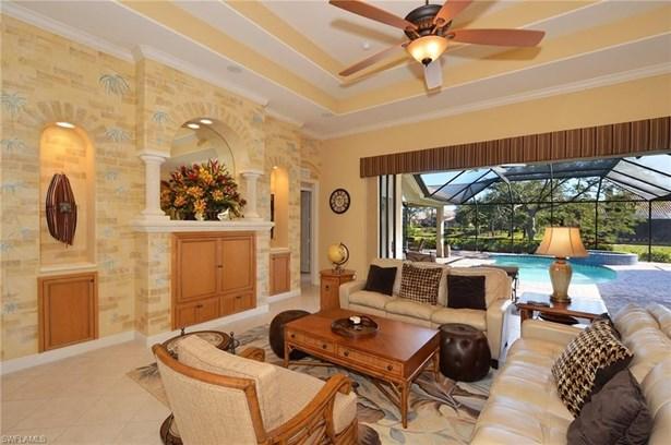 14084 Ventanas Ct, Bonita Springs, FL - USA (photo 4)