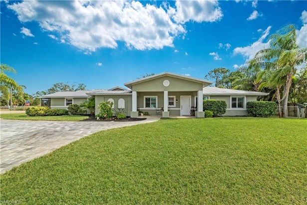 18501 Ocala Rd, Fort Myers, FL - USA (photo 1)
