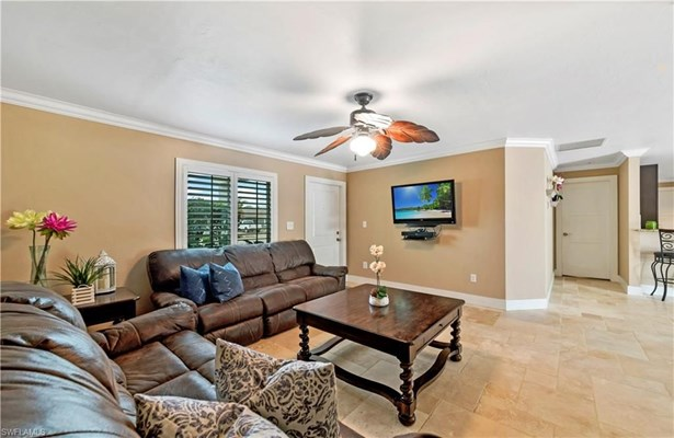 18501 Ocala Rd, Fort Myers, FL - USA (photo 2)