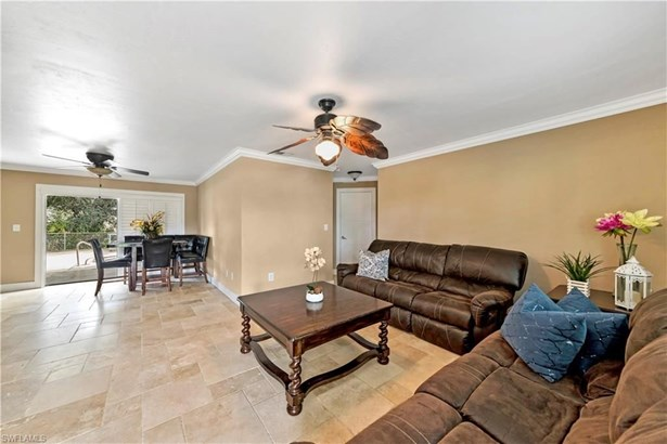 18501 Ocala Rd, Fort Myers, FL - USA (photo 4)