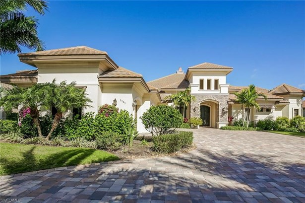 5905 Burnham Rd, Naples, FL - USA (photo 1)