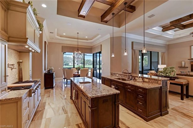 5905 Burnham Rd, Naples, FL - USA (photo 2)