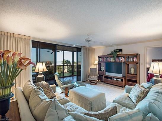 840 Collier Blvd 206, Marco Island, FL - USA (photo 3)