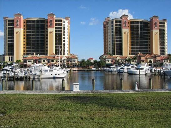 5781 Cape Harbour Dr 1203, Cape Coral, FL - USA (photo 1)