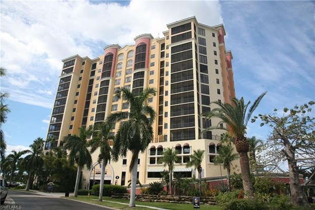 5781 Cape Harbour Dr 1203, Cape Coral, FL - USA (photo 2)