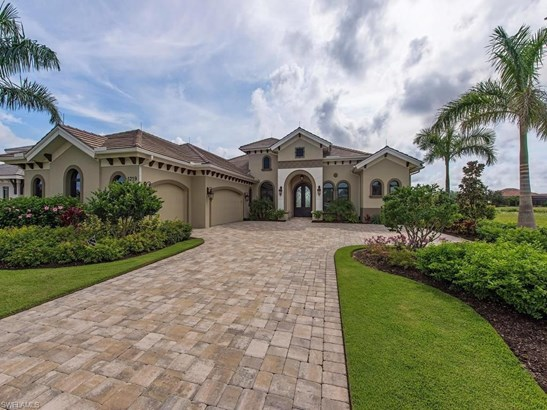 4219 Cortland Way, Naples, FL - USA (photo 2)