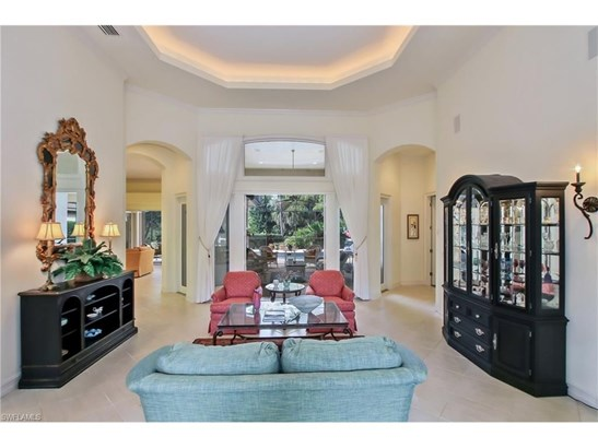 3210 Sedge Pl, Naples, FL - USA (photo 2)