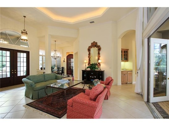 3210 Sedge Pl, Naples, FL - USA (photo 3)