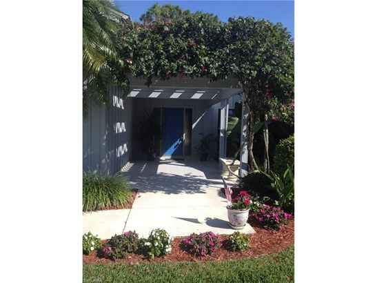 2308 Elizabeth Ct, Naples, FL - USA (photo 4)