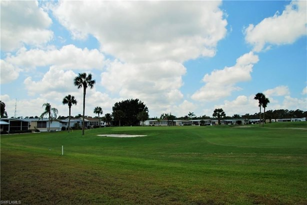 295 Boros Dr, North Fort Myers, FL - USA (photo 4)