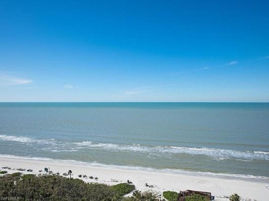 8665 Bay Colony Dr 1202, Naples, FL - USA (photo 1)