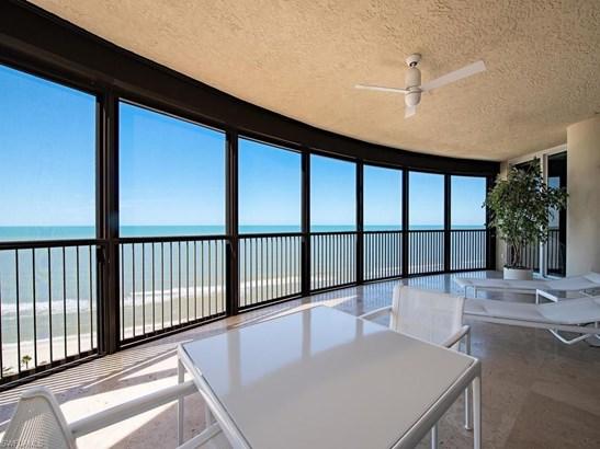 8665 Bay Colony Dr 1202, Naples, FL - USA (photo 2)