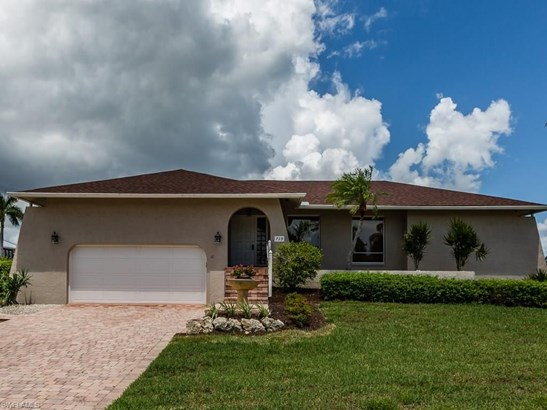 739 Orchid Ct, Marco Island, FL - USA (photo 1)
