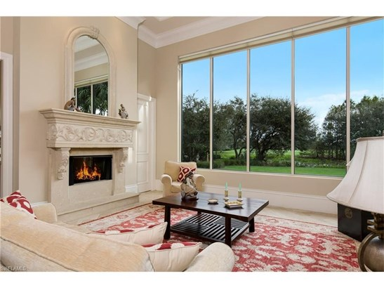 6489 Highcroft Dr, Naples, FL - USA (photo 3)