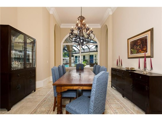 6489 Highcroft Dr, Naples, FL - USA (photo 4)