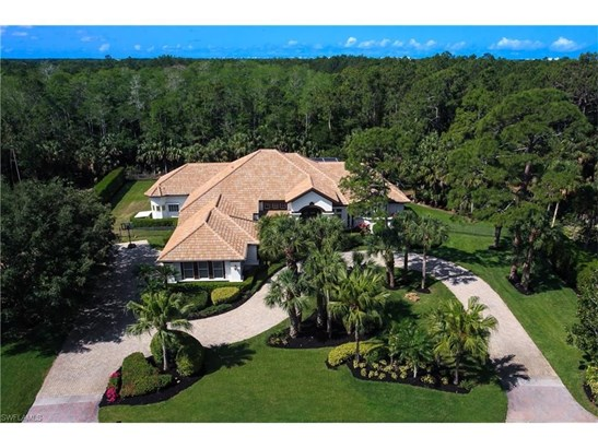 4549 Brynwood Dr, Naples, FL - USA (photo 2)