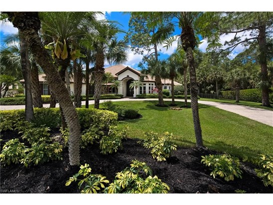4549 Brynwood Dr, Naples, FL - USA (photo 3)
