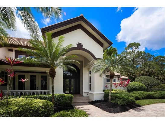 4549 Brynwood Dr, Naples, FL - USA (photo 4)