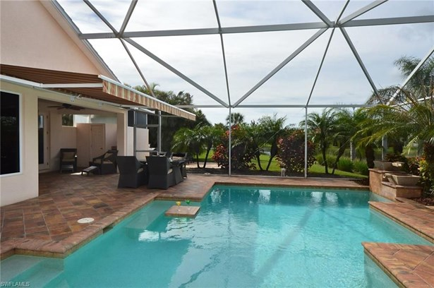 19556 Casa Verona Ct, Estero, FL - USA (photo 5)