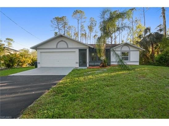 3290 Se 4th Ave, Naples, FL - USA (photo 1)