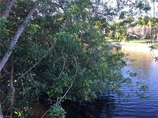 215 37th Ln, Cape Coral, FL - USA (photo 3)