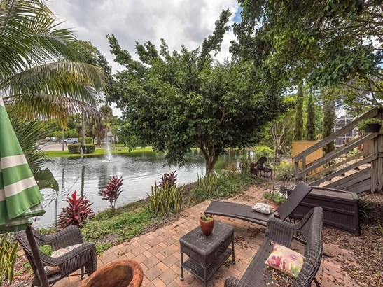 6095 Waterway Bay Dr, Fort Myers, FL - USA (photo 3)