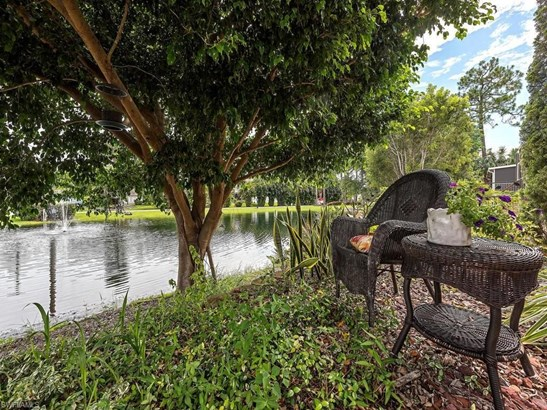 6095 Waterway Bay Dr, Fort Myers, FL - USA (photo 4)