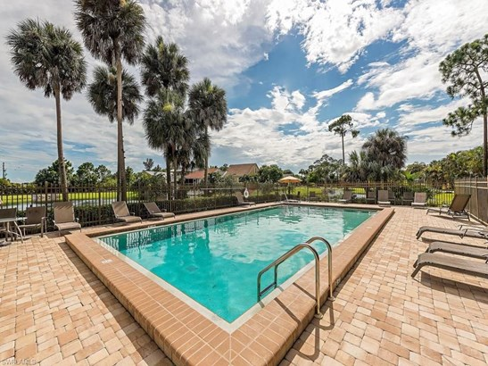 6095 Waterway Bay Dr, Fort Myers, FL - USA (photo 5)