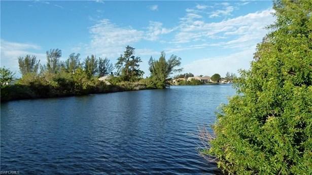 3704 10th St, Cape Coral, FL - USA (photo 1)