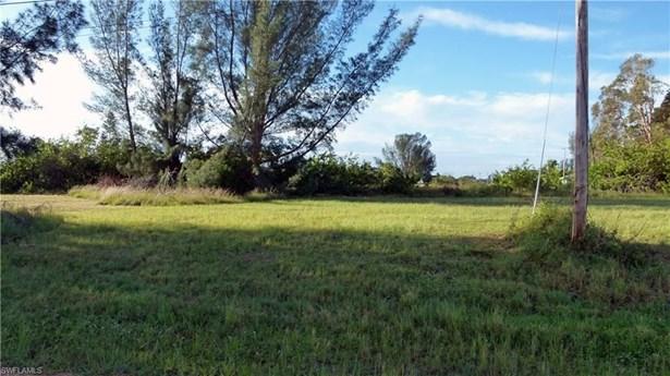 3704 10th St, Cape Coral, FL - USA (photo 3)