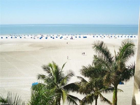 6670 Estero Blvd A305, Fort Myers Beach, FL - USA (photo 1)