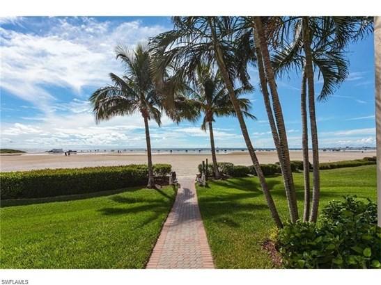 6670 Estero Blvd A305, Fort Myers Beach, FL - USA (photo 2)