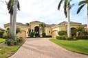 6930 Lakewood Isle Dr, Fort Myers, FL - USA (photo 1)