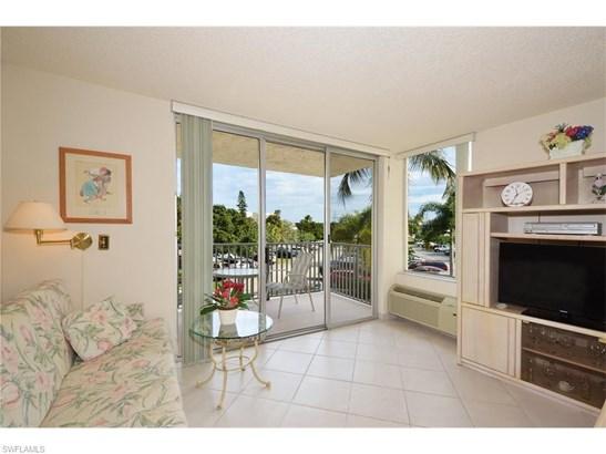 7300 Estero Blvd 101, Fort Myers Beach, FL - USA (photo 1)