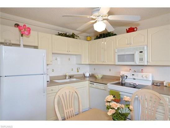 7300 Estero Blvd 101, Fort Myers Beach, FL - USA (photo 3)