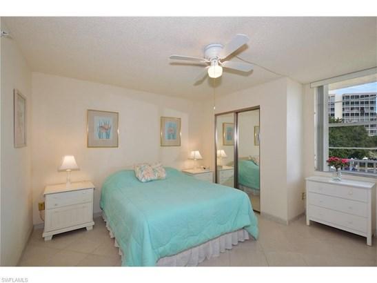7300 Estero Blvd 101, Fort Myers Beach, FL - USA (photo 4)