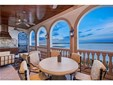 162 South Beach Dr, Marco Island, FL - USA (photo 1)
