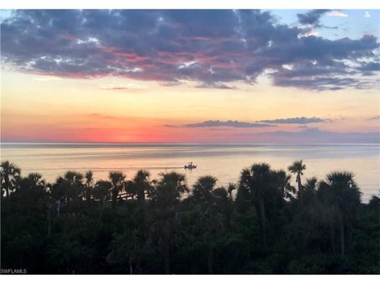 8111 Bay Colony Dr 203, Naples, FL - USA (photo 1)