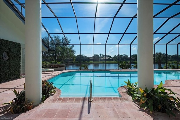 3331 Oaklake Ct, Bonita Springs, FL - USA (photo 2)