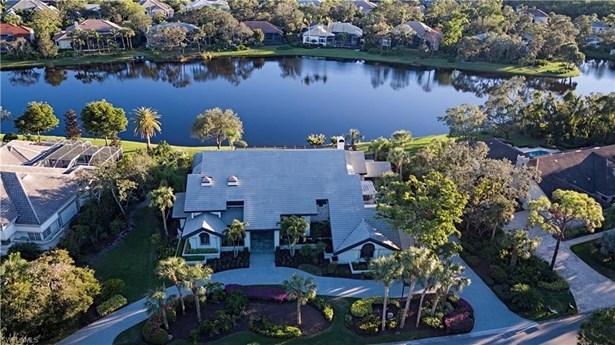 3331 Oaklake Ct, Bonita Springs, FL - USA (photo 3)