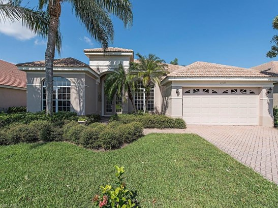23370 Caraway Lakes Drive, Estero, FL - USA (photo 1)